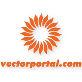 Imágenes vectoriales gratis | VectorPortal