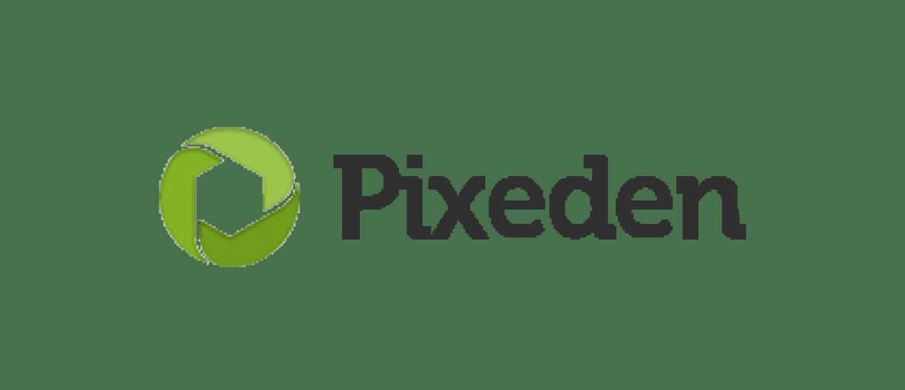 Vectores gratis illustraitor | Pixeden
