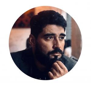 Claudio Inacio - Formatos e Tendências para o Instagram 2019