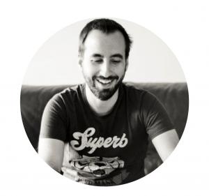 Juan Pablo Tejela - Formatos e Tendências para o Instagram 2019