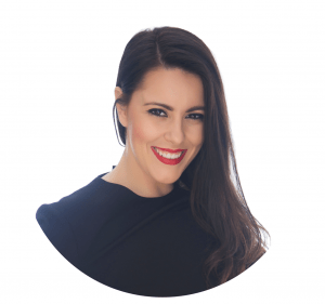 Rosa Morel - Formatos e Tendências para o Instagram 2019
