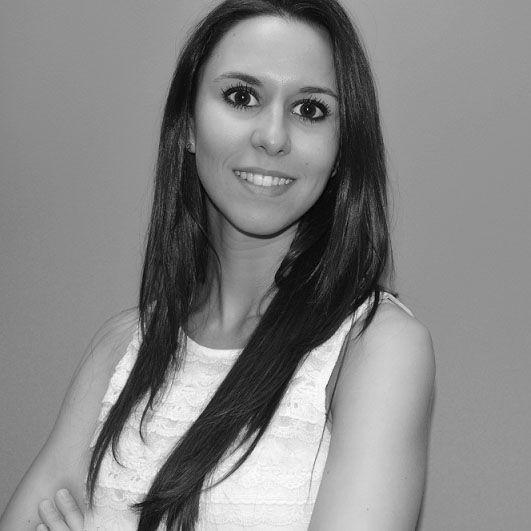 Sandra Parrilla