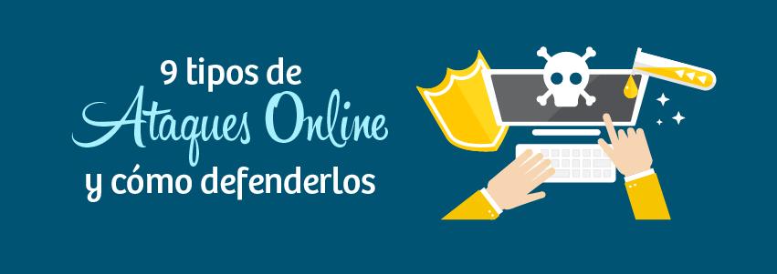 AtaquesAtaques-online-grande.png