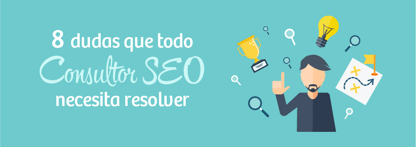 BannerConsultor-SEO.png
