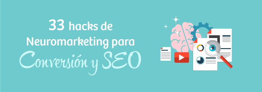 Hacks-neuromarketing-grande.png