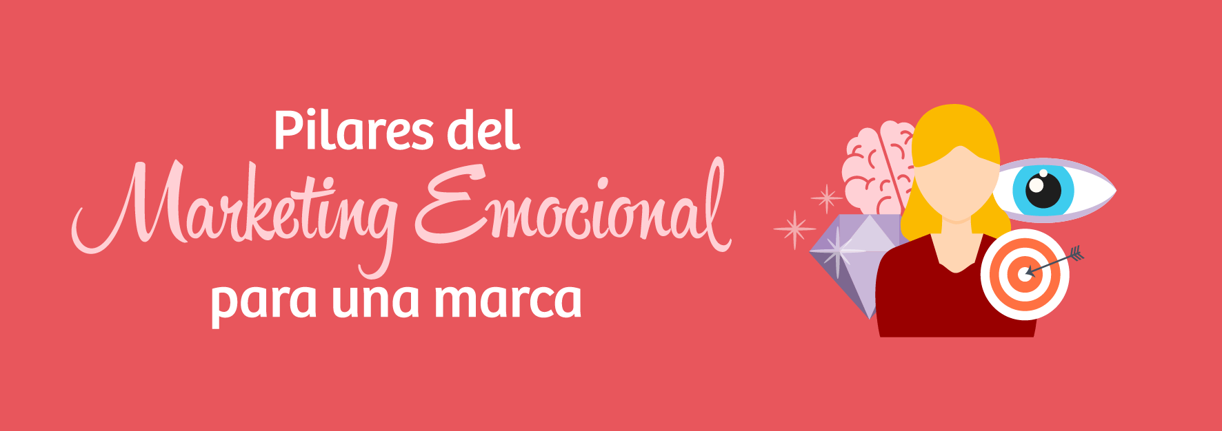 Marketing-emocional_Marketing-emocional-109.png